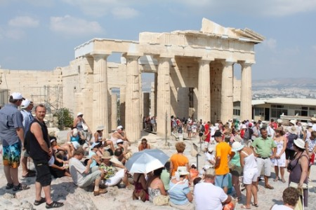wycieczka-grecja
