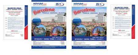 barcelona-7-dni-4