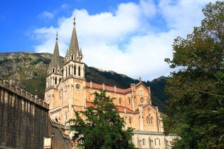 santuario_de_covadonga_2