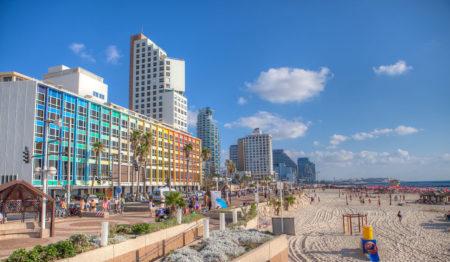 Tel_Aviv_Promenade_panoramics